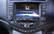 2012 HONDA V2.11 NAVIGATION DVD SAT NAV MAP UPDATE DISC